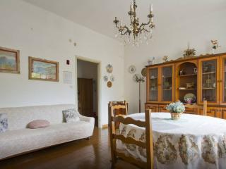 Cozy 2 bedroom Apartment in Finale Ligure - Finale Ligure vacation rentals