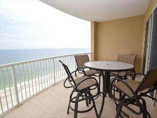 Penthouse offers Fantastic Views~Bender Vacation Rentals - Gulf Shores vacation rentals