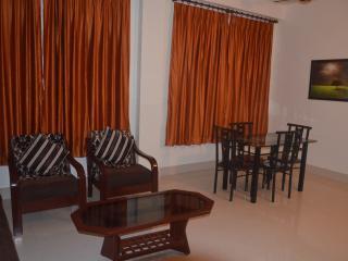 Tusti, a secured Homestay : Rs. 1,800/- per night. - Guwahati vacation rentals