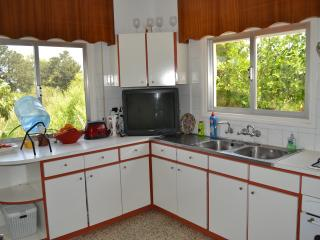 Room with 2 bedrooms near the beach, 5* hotel - Kyrenia vacation rentals