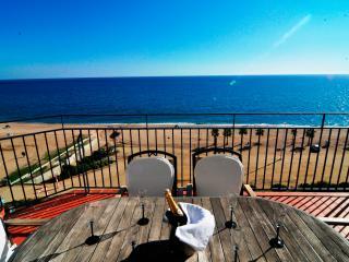 3 bedroom Apartment with Iron in Pineda de Mar - Pineda de Mar vacation rentals