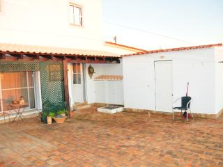 Beautiful 2 bedroom House in Sao Bartolomeu de Messines - Sao Bartolomeu de Messines vacation rentals