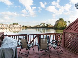 Carolina Waterfront Rentals #1 - North Charleston vacation rentals
