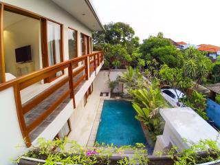 3 BDRM Brand New Duyung Villa - Sanur vacation rentals