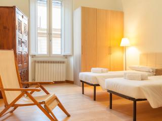 Monti Friendly Rome House - Rome vacation rentals