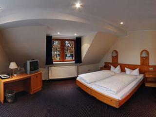 Romantic 1 bedroom Condo in Potsdam - Potsdam vacation rentals