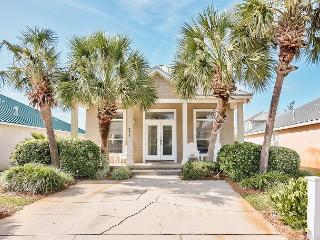 Dolphin's Retreat at Maravilla - 173972 - Destin vacation rentals
