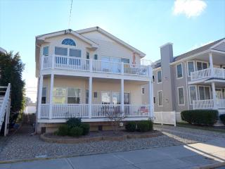 1817 Asbury 1st 111613 - Ocean City vacation rentals