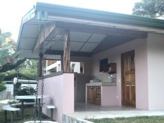 Rental 400 yards from the beach, Pavones Costa Ric - Pavones vacation rentals