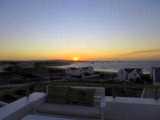 KwaThula seaside holiday cottage - Paternoster vacation rentals