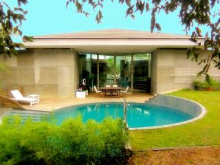 Villa in Sant Celoni 20min to the beach! - Sant Celoni vacation rentals