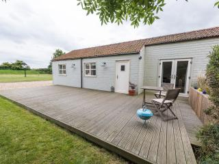 Dove Farm Cottage Holiday Home - Louth vacation rentals