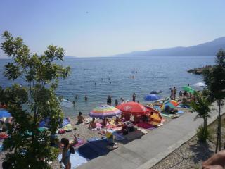 Appartement Croatie baie de Kvarner - Kastav vacation rentals
