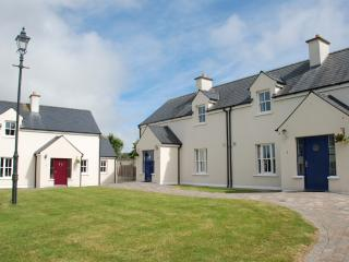 Beautiful House with Internet Access and Parking Space - Dungarvan vacation rentals