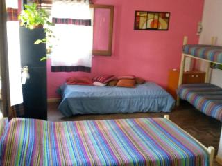 Comfortable House in Residential Neighborhood - La Plata vacation rentals