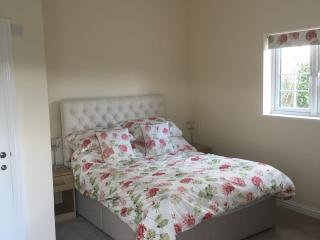 Nice St Giles on the Heath Studio rental with Parking - St Giles on the Heath vacation rentals