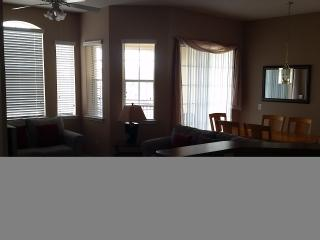 00050121 - Luxuriously Upgraded 2BR/2B Condo In Terrace Ridge - Watersound Beach vacation rentals