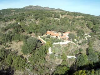 Lost Valley of Ramila Marvao Natural Park Paradise - Santo Antonio Das Areias vacation rentals