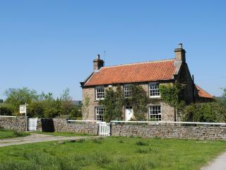 Rose Cottage Holiday Cottage - Goathland vacation rentals