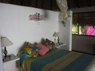 Casita Pez - Puerto Escondido vacation rentals