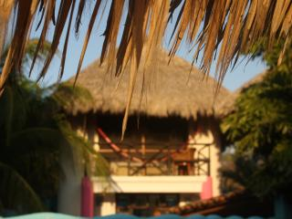Casitas Escondido - Puerto Escondido vacation rentals