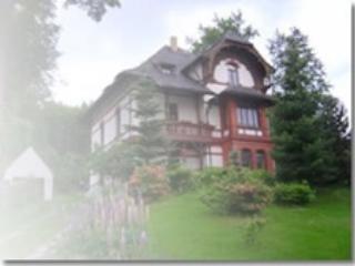 """Ferienwohnung im Landhaus """"Am Hochwald"""" - Oybin vacation rentals"""