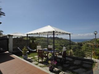 A peaceful holiday, on the Italian Riviera. - Imperia vacation rentals