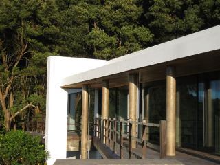 Casa do Moledo - Outeiro - Biscoitos - Terceira vacation rentals