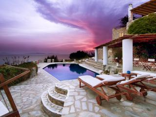 Medluxe Tradition Villa - Mykonos vacation rentals