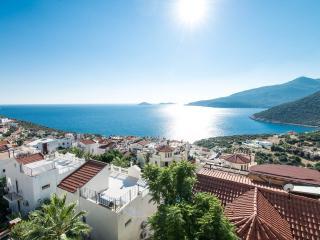 Villa Tymnessos - Kalkan vacation rentals
