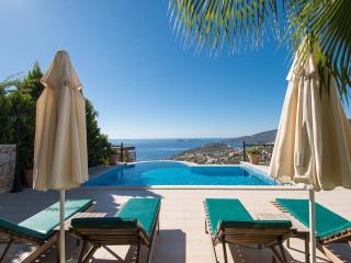 Villa Iris - Kalkan vacation rentals