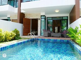 Comfortable stylish townhouse at Kamala - Kamala vacation rentals