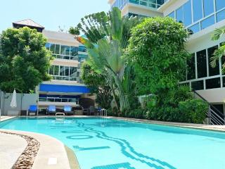 Excellent apartment in just 400m to Karon beach - Karon vacation rentals