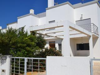 Beachfront house,Manta Rota,Algarve - Manta Rota vacation rentals