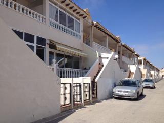 Groundfloor in La Regia, Cabo Roig - Cabo Roig vacation rentals
