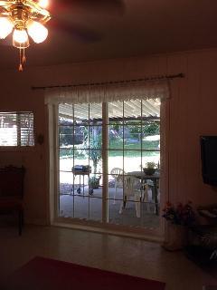 Lovely Brick Home near Scott & White Hospital - Temple vacation rentals