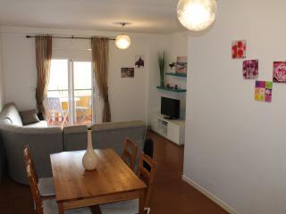 Appartement confortable à 400 m de la plage - Mijas vacation rentals