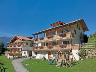 5 bedroom Apartment with Internet Access in Bressanone - Bressanone vacation rentals
