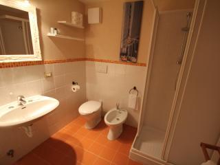 Casa dolce casa - Pre-Saint-Didier vacation rentals