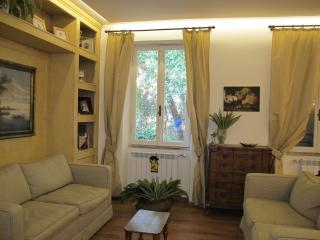 Scipione House - St. Peter - Vatican - Rome - Rome vacation rentals