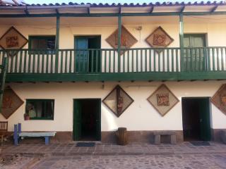 Nice 3 bedroom Private room in Cusco - Cusco vacation rentals