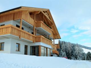 Apartments Oberpichlhof - Sorafurcia vacation rentals