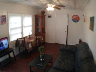 Convenient Sarasota Location!!! - Sarasota vacation rentals