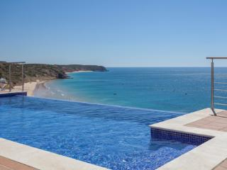 Villa Mar a Vista - Salema vacation rentals
