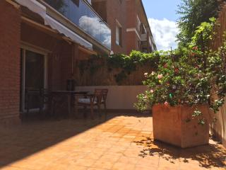TRAVELLERS EXTREMELY LOVED HOME - Sant Cugat vacation rentals