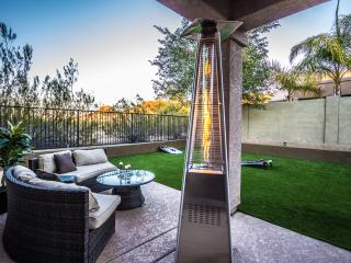 Settle In And Relax - Glendale vacation rentals