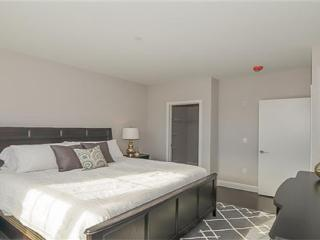 Beautiful new apartment on moody - Waltham vacation rentals