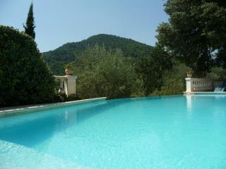 Nice 2 bedroom Condo in Claviers - Claviers vacation rentals