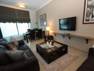 Timeplace - Dubai Marina vacation rentals