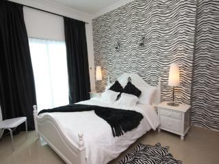 Perfect Condo with Internet Access and A/C - Dubai Marina vacation rentals